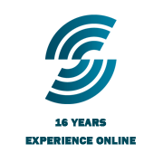 16 Years Experience Online