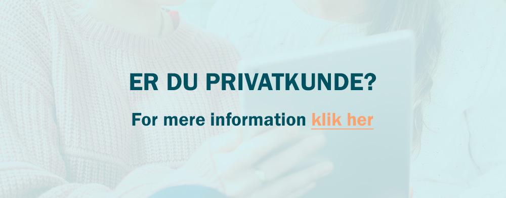 26855a13fcc SparePart.dk - Mobil tilbehør og reservedele