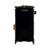 Samsung GT-S8500 Complete Display Unit Black