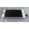 Apple iPhone 6 Display Unit White A