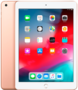 iPad Air 3. Gen. (2019) Accessories