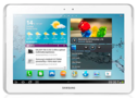 Samsung Galaxy Tab 2 10.1 Parts