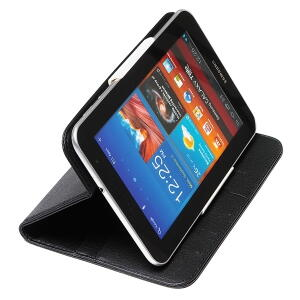 "KLD Case Versal Series small for 7"" Tablets black"