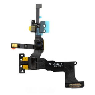 Apple iPhone 5C Front Camera with sensor flex