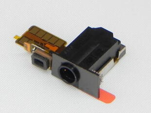 Nokia Lumia 920 Original Audio Flex Cable