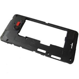 Nokia Lumia 630 Orginal Middle Cover