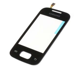 Samsung Galaxy Pocket Plus S5301 Glass
