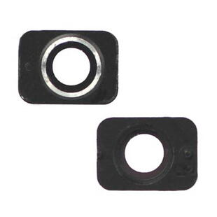 Camera Lens for Apple iPad 3/4
