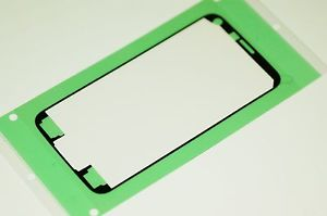 Samsung Galaxy S5 Adhesive Tape til LCD/Display