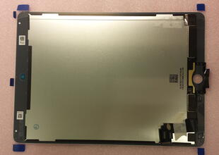 Apple iPad Air 2 Display Unit Hvid
