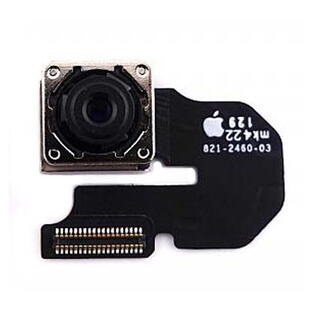 Apple iPhone 6 Plus Back Camera Module