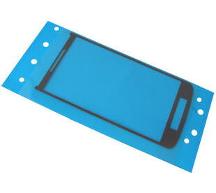 LG D315 F70 Adhesive tape for touch screen