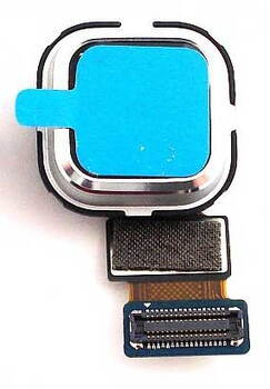 Samsung SM-G850F Galaxy Alpha Camera Module (Main) 12MP