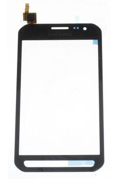 Samsung Galaxy Xcover 3 Touch Unit