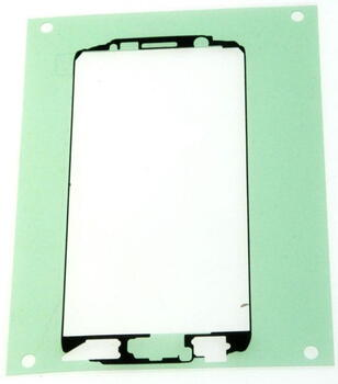 Samsung Galaxy S6 Display Adhesive