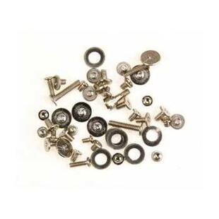 Apple iPhone 4 Screw Set