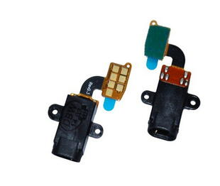 Samsung Galaxy S5 Audio Jack Flex