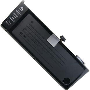 "Battery for MacBook Pro 15"" Unibody A1286 Mid 2009 to Mid 2010"