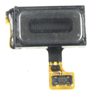 Samsung Galaxy S7/S7 Edge Ear Speaker Flex Cable
