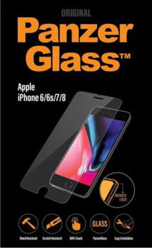 PanzerGlass Apple iPhone 6/6S/7/8