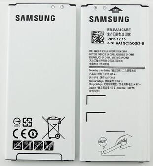 Samsung alaxy A3 (2016) Battery EB-BA310ABE