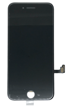 Display for iPhone 7 Black OEM