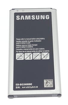 Samsung Galaxy Xcover 4/4S Battery
