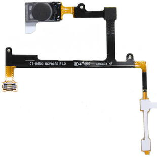Samsung GT-I9300 Galaxy S3 Speaker Flex-Cable