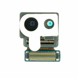 Samsung SM-G950F Galaxy S8 Camera Module (Front) 8MP + Iris Scanner