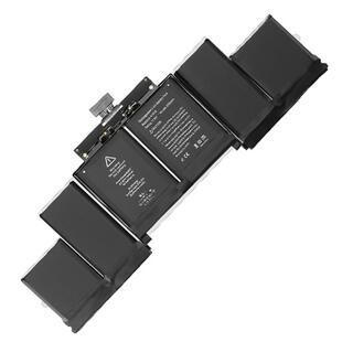 "Battery for MacBook Pro 15"" Retina A1398 Early 2013 to Mid 2015"