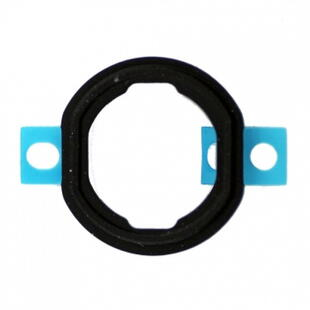 Apple iPad Air Home Button Spacer