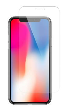 Nordic Shield iPhone X/XS/11 Pro Screen Protector (Bulk)