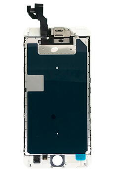 Apple iPhone 6S Plus Complete Display Unit White OEM