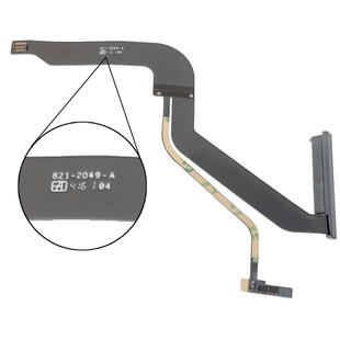 HDD Flex Cable for MacBook A1278 2012