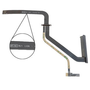 HDD Flex Cable for MacBook A1278 2011