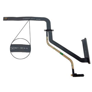 HDD Flex Cable for MacBook A1278 2009-2010