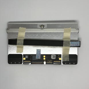 Trackpad With Flex Cable A1370 Late 2010