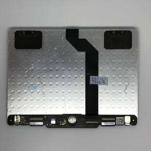 Trackpad With Flex Cable A1502 Late 2013/Mid 2014