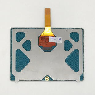 MacBook Trackpad With Flex Cable A1278 2008