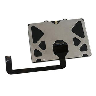 MacBook Pro Trackpad With Flex Cable A1286 Mid 2009 - 2012