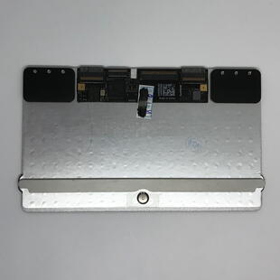 MacBook Air Trackpad With Flex Cable A1465