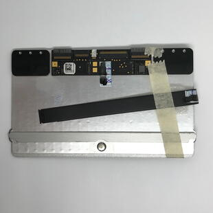 MacBook Air Trackpad With Flex Cable A1370