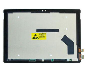 Microsoft Surface Pro 4 Display Unit Assembly