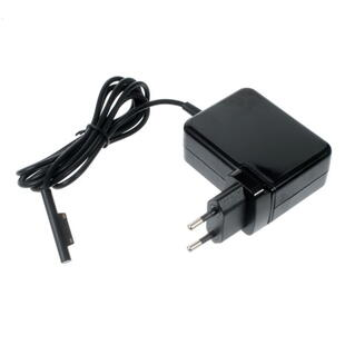 Microsoft Surface Pro 4 Wall Charger Adapter Cord EU Plug
