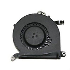 MacBook Air A1466 Cooling Fan