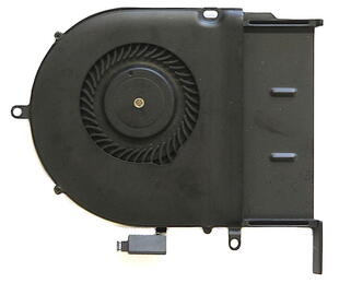 MacBook Pro A1502 Universal Cooling Fan