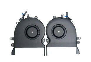 MacBook Pro A1707 Cooling Fan Set