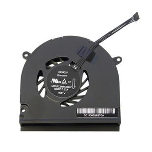 MacBook A1278/A1342 2009-10 Cooling Fan