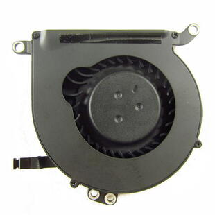 MacBook Air A1369 2010 Cooling Fan