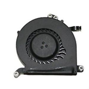 MacBook Air A1466 Universal Cooling Fan